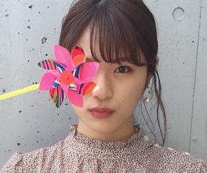 nmb48gakuen20180811