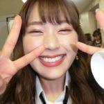 NMB48渋谷凪咲 村瀬紗英 太っているおじさんファンをどう思う?「NMB48学園」