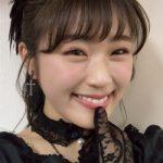 NMB48渋谷凪咲 母親を夜に起こして洗濯をさせることがある「NMB48学園」