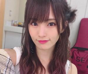 sayaka-showloom20180805