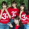 山本彩の卒業後に代わりは誰にもできない!全員で新しいNMB48を作っていく(吉田 川上 加藤 渋谷)「YNN」