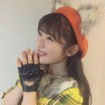 渋谷凪咲 これからのNMB48を引っ張っていく!NMB48は先輩にも意見を言える環境?「YNN」