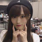 NMB48山本彩 卒業コンサートで言うとかっこいいかもしれない言葉とは?「アッパレやってまーす!」