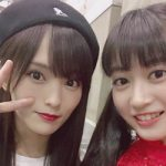 NMB48山本彩 理想のアーティスト像は福山雅治みたいになりたい!「アッパレやってまーす!」