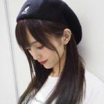 NMB48山本彩 聞くと泣いてしまう曲・感動する曲とは?「アッパレやってまーす!」