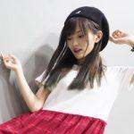 NMB48山本彩 彼氏に過去の彼女の事を聞くのはダメ?「アッパレやってまーす!」