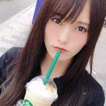 NMB48山本彩 50歳の男性は恋愛対象になる!父より年下ならOK?「アッパレやってまーす!」
