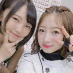 NMB48東由樹 三田麻央が理由?後輩の前田令子に嫉妬したエピソード「じゃんぐるレディOh!」