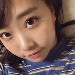 NMB48加藤夕夏 水着グラビアをしたときだけまとめサイトで話題にされる!「じゃんぐるレディOh!」