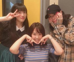 jungle-radio-20180918-2
