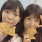 NMB48安田桃寧 鵜野みずきに『あの頃の栄光を取り戻そうな』と言われ困惑したエピソード「じゃんぐるレディOh!」