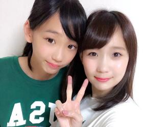 maichi-showloom20180925