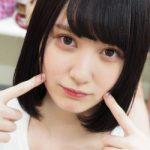 NMB48山本望叶 太田夢莉に『潰したくなる』『ぐちゃぐちゃにしたくなる』と言われた「SHOWROOM」