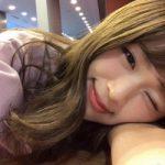NMB48渋谷凪咲 人生で一番で痛い経験は小学生のときに友達にみぞおちを殴られた事「NMB48学園」