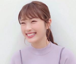 nmb48gakuen20180908-3