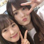 NMB48渋谷凪咲 村瀬紗英 山本彩の卒業までにメンバープロデュースで何かやりたい!「NMB48学園」