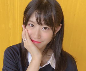 rajiko-20180905-2