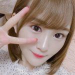 NMB48川上礼奈 握手会について!おじさんファンは若いメンバーに推し変していく「SHOWROOM」