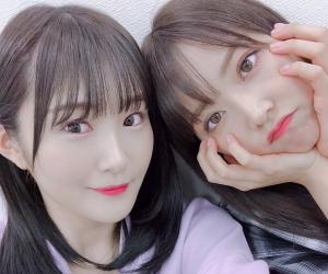 rena-showloom20180925