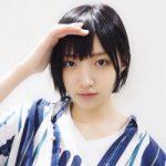 NMB48太田夢莉 城恵理子と居ると清水里香に『夢莉さんは彩さんがいるじゃん!』と言われる「SHOWROOM」
