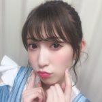 NMB48吉田朱里 三田麻央 イチゴ柄のパンツを履いてるメンバーがいる!「TEPPENラジオ」