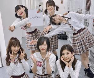 yuugata-20180920
