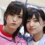 NMB48山本彩 太田夢莉 さやゆーりはキスしてない!ツイッターの情報を信じないで!「オールナイトニッポン」