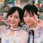 NMB48山本彩 キャプテンをやっていて一番手を焼いたメンバーは太田夢莉?「オールナイトニッポン」