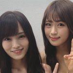 NMB48渋谷凪咲 山本彩からのLINEの返信に感動したエピソード「オールナイトニッポン」