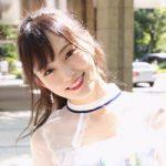 NMB48山本彩 8周年ライブでの名言は渡辺美優紀と嫌になるほど比べられた経験があったから言えた?「オールナイトニッポン」