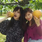 NMB48谷川愛梨 山本彩とは同じチームになって2人で遊びに行くぐらいの仲になった「オールナイトニッポン」