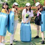 NMB48谷川愛梨 山本彩をお茶目で愛しいと思ったエピソード「オールナイトニッポン」