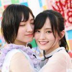 NMB48太田夢莉が好きな山本彩の髪の長さとは?「オールナイトニッポン」