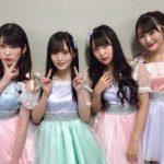 NMB48山本彩 8年間キャプテンを務めてきてメンバーに本気で怒ったことはない?「オールナイトニッポン」