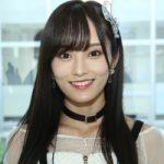 NMB48山本彩 取材で恋愛解禁の質問はNGになっている!もし聞かれても一発食らわせる答えを用意している?「アッパレやってまーす!」