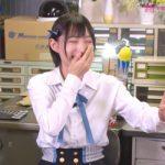 NMB48太田夢莉 南羽諒に『裏側を見てもっと好きになった』と言われる「YNN 南ダンボール製作所」