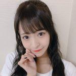 NMB48清水里香 ドラフト3期生の中で渋谷凪咲をイジるゲームが流行っている?「じゃんぐるレディOh!」