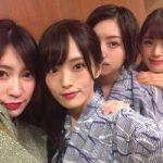 山本彩 『夢は逃げない』研究生公演は昔からのNMB48と新しいメンバーを同時に楽しめると思う「YNN もぐ姉」
