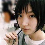 NMB48太田夢莉 アイドルで一生いたかったと思えるほど費やしたものがあれば卒業は怖くない「YNN もぐ姉」