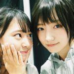 NMB48太田夢莉 前回の組閣で泣いた理由!楽しい時間が続くのは永遠じゃなくてもどこか永遠を求めてしまう「YNN もぐ姉」