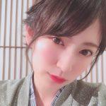 吉田朱里 NMB48のライブの変化に思う事・もっとスポットライトを浴びてほしいメンバーとは?「YNN もぐ姉」