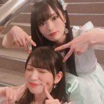 NMB48吉田朱里 初期の山本彩はずば抜けた存在で一匹狼だった「YNN もぐ姉」