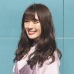 NMB48渋谷凪咲 村瀬紗英 どれだけ仕事が忙しくなってもこのラジオは卒業しない?「NMB48学園」