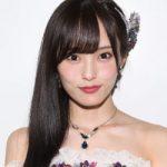 山本彩 NMB48を卒業しても下着はベージュ?卒業後の下着事情を語る「アッパレやってまーす!」