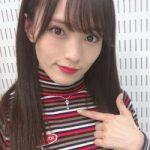 """山本彩 NMB48卒業後は何て呼ばれたい?""""さや姉""""のままでもかまわない?「アッパレやってまーす!」"""