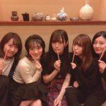 山本彩 卒業生はみんな前を向いている!NMB48時代は良い思い出へと変わった「アッパレやってまーす!」