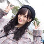 """山本彩 NMB48のグループLINEを退会した経緯を語る『最後は""""ありがとうございました""""と書いて""""退出""""』「アッパレやってまーす!」"""