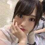 山本彩 NMB48の楽屋挨拶について語る『数人で代表して行く』『全員だと迷惑そうなので減らした』「アッパレやってまーす!」