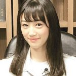 NMB48南羽諒と渋谷凪咲の2人が似てると言われている女優とは?「YNN 南ダンボール製作所」