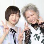 NMB48太田夢莉 木下百花は休業中に親身になって助けてくれた!山本彩と同じく特別な存在「ザ・ヒットスタジオ」